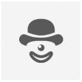 animacion-icon